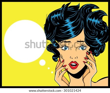 Poparts Portfolio On Shutterstock