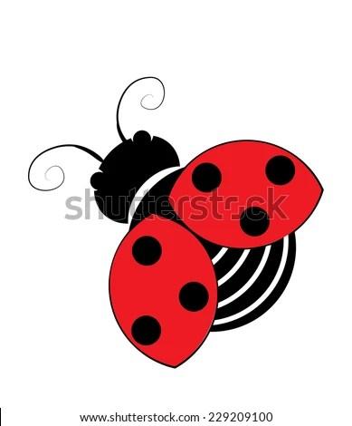 1000 bee- butterfly