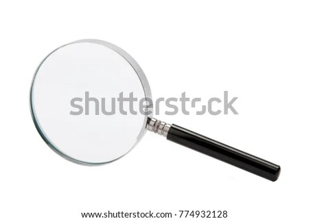 Convex Stock Images, Royalty-Free Images & Vectors