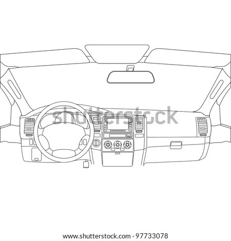 1996 Bmw 325i Wiring Harness. 1996. Wiring Diagram