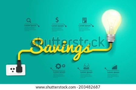 Save Electricity Stock Images Royalty Free Images & Vectors