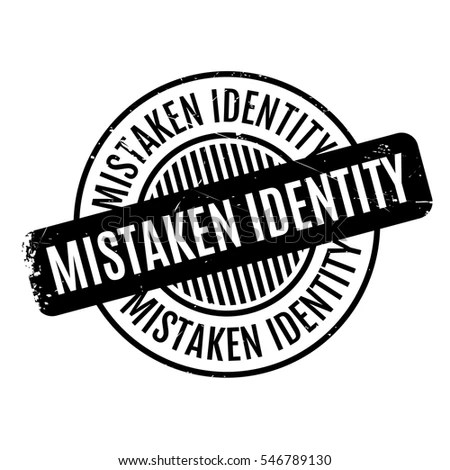 Mistaken Stock Photos, Royalty-Free Images & Vectors