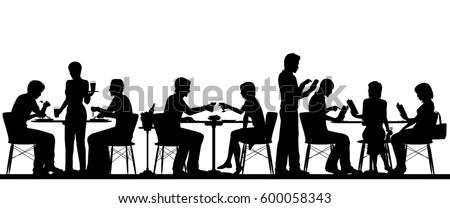 Robert Adrian Hillman's Portfolio on Shutterstock
