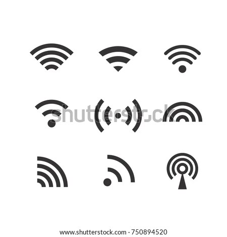 Wireless Stock Images, Royalty-Free Images & Vectors