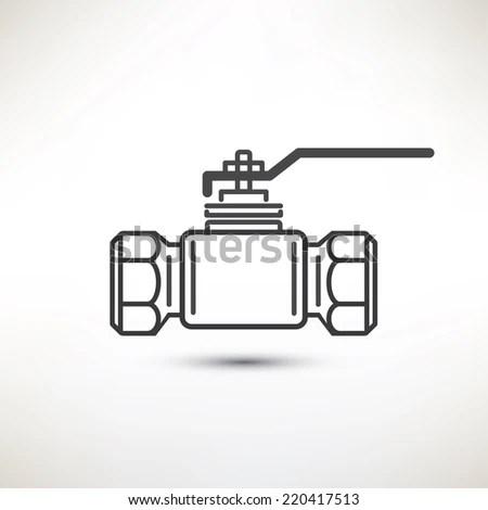 Water Hose Connectors Water Regulators Wiring Diagram ~ Odicis