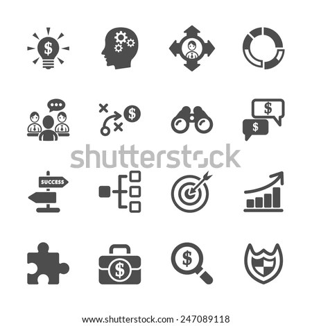 Challenge Stock Photos, Royalty-Free Images & Vectors
