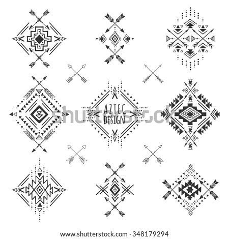 Tribal Stock Photos, Royalty-Free Images & Vectors