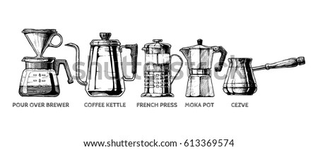 Kettle Stock Images, Royalty-Free Images & Vectors