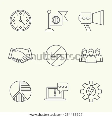Create Icon Stock Images, Royalty-Free Images & Vectors