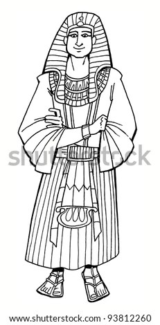 Joseph Egypt Stock Images, Royalty-Free Images & Vectors
