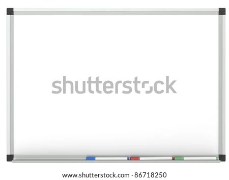 Whiteboard Stock Photos, Royalty-Free Images & Vectors