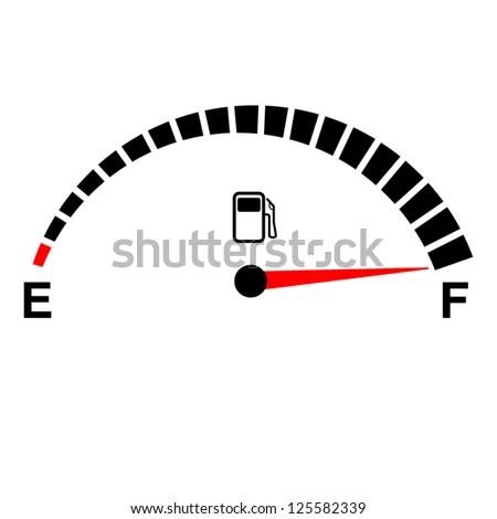 Fuel Level Symbol Ammeter Symbol Wiring Diagram Odicis