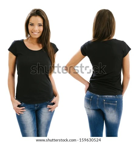 https://i0.wp.com/thumb1.shutterstock.com/display_pic_with_logo/71295/159630524/stock-photo-young-beautiful-sexy-female-with-blank-black-shirt-front-and-back-ready-for-your-design-or-159630524.jpg
