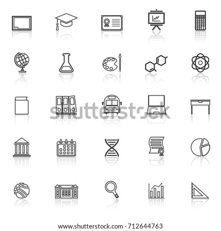 Scholar Stock Images, Royalty-Free Images & Vectors