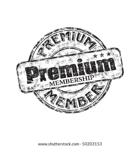 Club Membership Stock Images, Royalty-Free Images