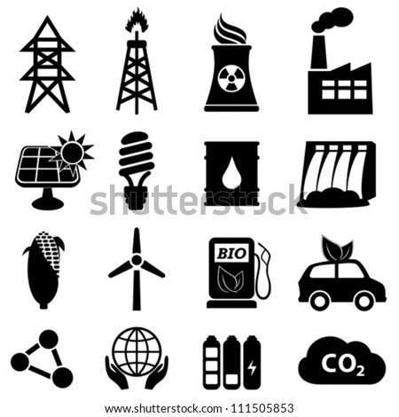 Bio-energy Stock Images, Royalty-Free Images & Vectors