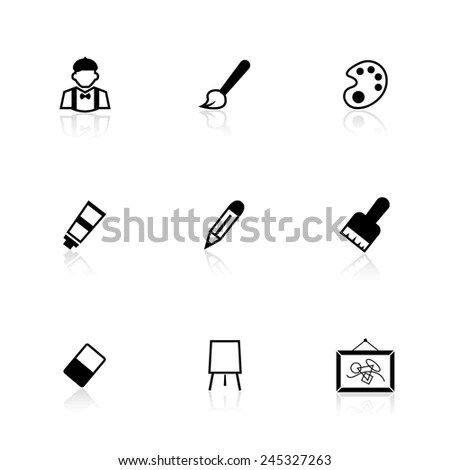 Eraser Icon Stock Images, Royalty-Free Images & Vectors