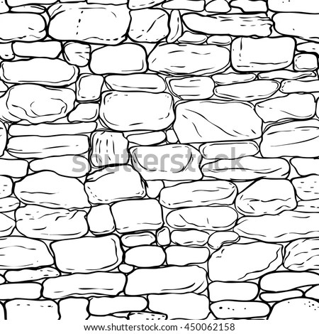 Paving Stock Images, Royalty-Free Images & Vectors