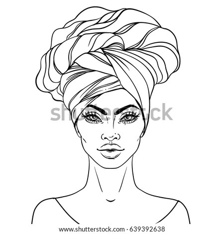 Turban Stock Images, Royalty-Free Images & Vectors