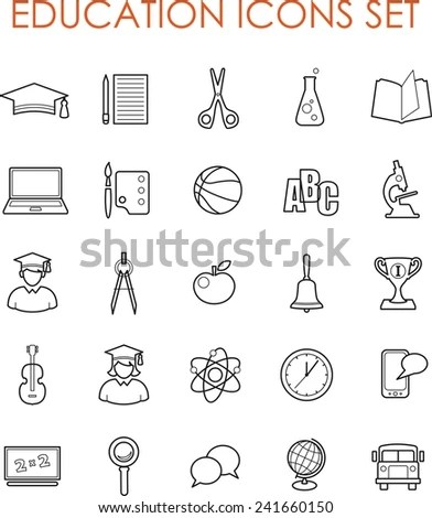 Social Class Stock Images, Royalty-Free Images & Vectors