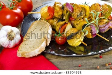 medieval cooking modern preferred spit kitchens meat early way household food shutterstock royalty