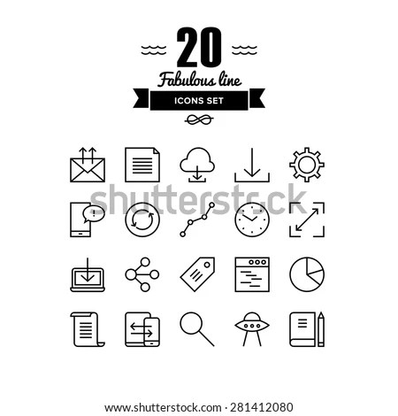 Workflow Stock Photos, Royalty-Free Images & Vectors
