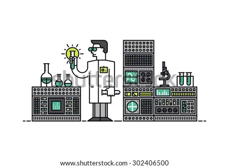 Drug Development Stock Images, Royalty-Free Images