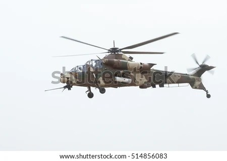 South African Air Force Stock Images, Royalty-Free Images