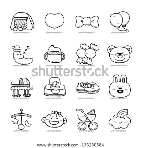 Safety Pictogram Symbols, Safety, Free Engine Image For