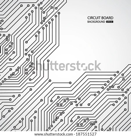 Computer Engineer Stock Photos, Royalty-Free Images