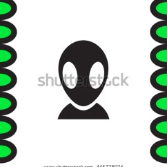 Brass Knuckles Diagram Sonos Play 1 Wiring Stock Photos, Royalty-free Images & Vectors - Shutterstock