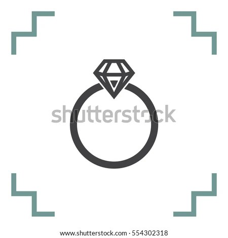 Bride Sign Stock Images, Royalty-Free Images & Vectors