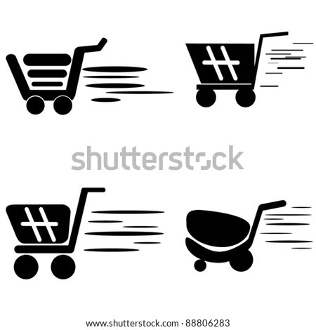 Movement Lines Stock Images, Royalty-Free Images & Vectors
