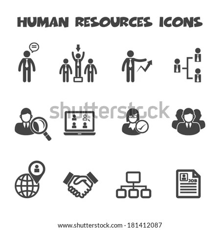 Job Description Stock Images, Royalty-Free Images