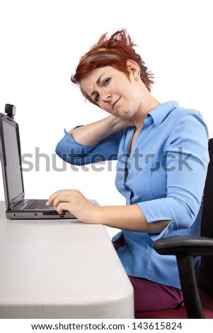correct posture kneeling chair nail salon chairs pink ergonomic office stock images, royalty-free images & vectors | shutterstock