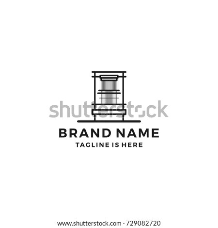 Loom Stock Images, Royalty-Free Images & Vectors