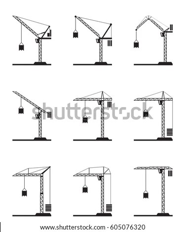 Slew Stock Images, Royalty-Free Images & Vectors