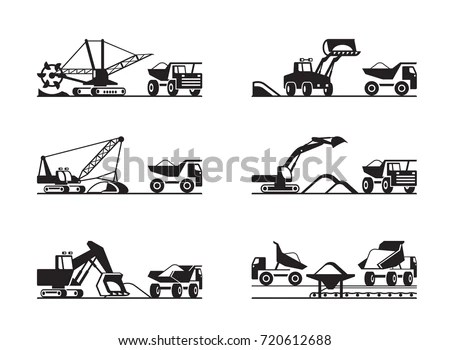Loader Stock Images, Royalty-Free Images & Vectors