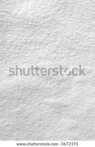 Limpopo's Portfolio on Shutterstock