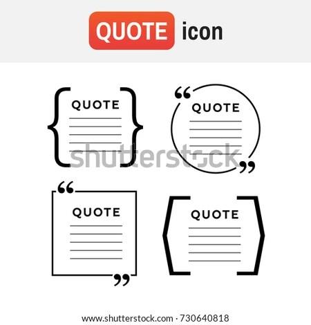 mStudioVector's Portfolio on Shutterstock