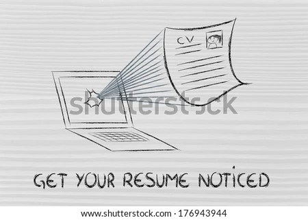 Stress By Bureaucracy Paper Filing Stock Photo 20420401