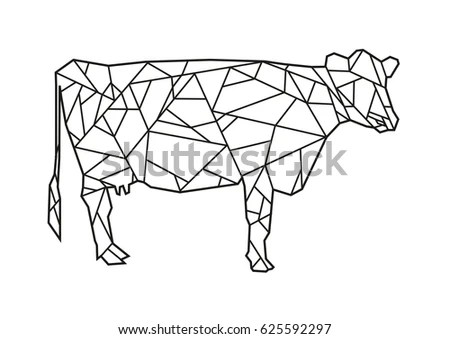 Omnivores Stock Images, Royalty-Free Images & Vectors