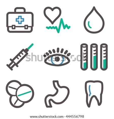 Health Symbol Stock Images, Royalty-Free Images & Vectors
