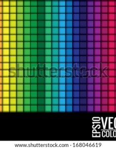 Color chart vector also stock royalty free shutterstock rh
