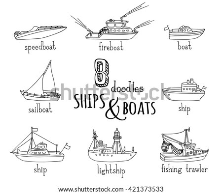 Fireboat Stock Images, Royalty-Free Images & Vectors