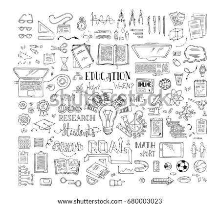 maljuk's Portfolio on Shutterstock