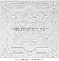 Gypsum Stock Images, Royalty-Free Images & Vectors ...