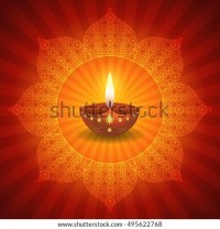 Indian Lamp Stock Images, Royalty-Free Images & Vectors ...