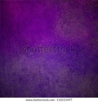 Purple Painted Background Stock Photos, Royalty-Free ...