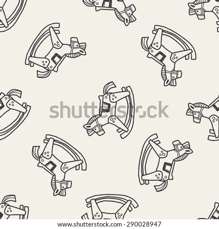 Wooden Horse Stock Images, Royalty-Free Images & Vectors